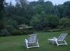 jardin-la-pefoliere-013