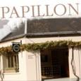 A la frontière du Centre et Poitou-Charentes, Papillon décoration est un magasin de décoration situé à La Roche-Posay dans la Vienne. Cette boutique vous invite à découvrir les peintures et […]