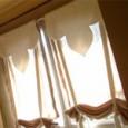 Les rideaux sont indispensables à toute décoration. les rideaux décorent une pièce, créent une ambiance et isolent de la chaleur. Un patron à télécharger s'inspirant de la forme d'une fleur […]