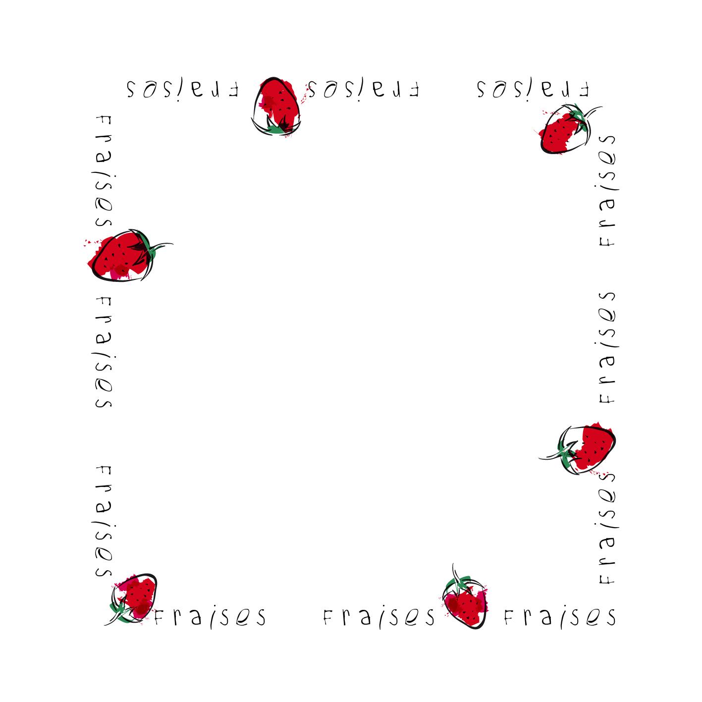 Confiture de fraises pour maman ritamoutarde en clis - Appareil pour faire des confitures ...