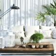 Lifestyle Home Collection présente une nouvelle collection fraîche et innovante. Dans les thèmes fétiches Glamour, Vintage et Inspiration, Lifestyle a créé une collection nommée Bali Today. En accord avec les […]