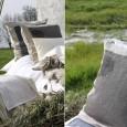 «ANA…» une histoire simple qui commence quand mère et fille mettent leur créativité en communau bord du Marais et sèchent leurs tissus entre les arbres et au vent… Un nouvel […]