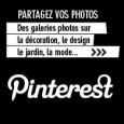 Découvrez les galeries virtuelles déco, jardin, mode, cuisine, vaisselle, graphisme, web sur >> Pinterest Carreco