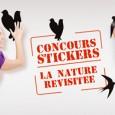 Leroy Merlin organise son 1er concours de création de stickers décosur le thème de la nature revisitée.A la clé pour les vainqueurs : 500 € de bons d'achat etl'édition d'un […]