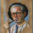 Les œuvres de Henri Le Bouder, artiste Fougerais, seront exposées du vendredi 3 mai au vendredi 31 mai 2013 à l'office de tourisme, 2 rue Nationale à Fougères. Horaires Du […]