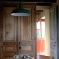 C'est sur la route du village des peintres de Barbizon en Seine-et-Marne, connu pour le mouvement des peintres paysagistes appelé Ecole de Barbizon, que nous avons découvert une boutique pas […]