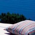 Rendez-vous du 7 au 10 juin 2013, Parc Jourdan à Aix-en-Provence, pour la 15ème édition de Vivre Côté Sud A la porte de l'été, Vivre Côté Sud est le rendez-vous […]