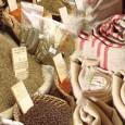 Des produits de qualité, le savoir-faire d'exposants-producteurs, des animations tout public au cœur du quartier historique de Vitré en Ille-et-Vilaine, samedi 15 juin 2013 de 11h à 18h. Cette seconde […]