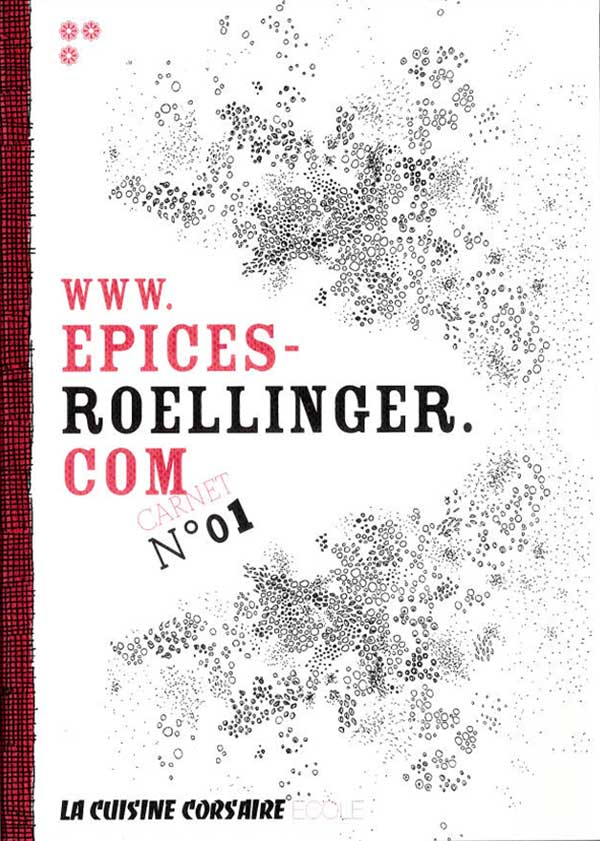 www.epices-roellinger.com