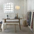 Hübsch, une marque danoise pour le design et l'intérieur de la maison dont les collections, de style scandinave, évoquent tout le confort nordique. Hübsch s'inspire des nouvelles tendances et des […]