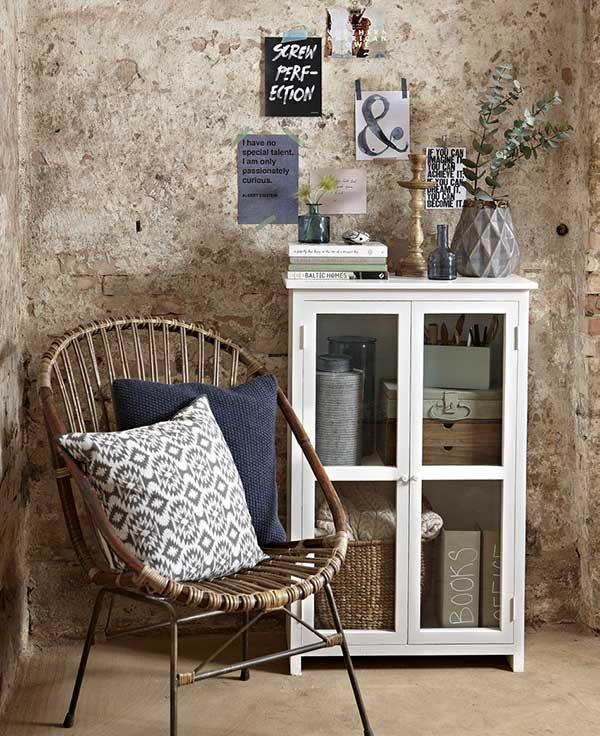 h bsch d co int rieure de la maison. Black Bedroom Furniture Sets. Home Design Ideas