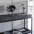 Hanjel maîtrise toujours ses classiques en réinterprétant le bois et le métal pour des intérieurs de caractère bien dans l'air du temps. Les meubles Hanjelcréent l'harmoniede tendances actuelles etdu confort […]