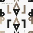La nouvelle édition duWallpaperLaba ouvert ses portes au Musée des Arts Décoratifs, à Paris, et est désormais accessible jusqu'au 11 mai 2014. Né d'un partenariat entre l'Association pour la […]