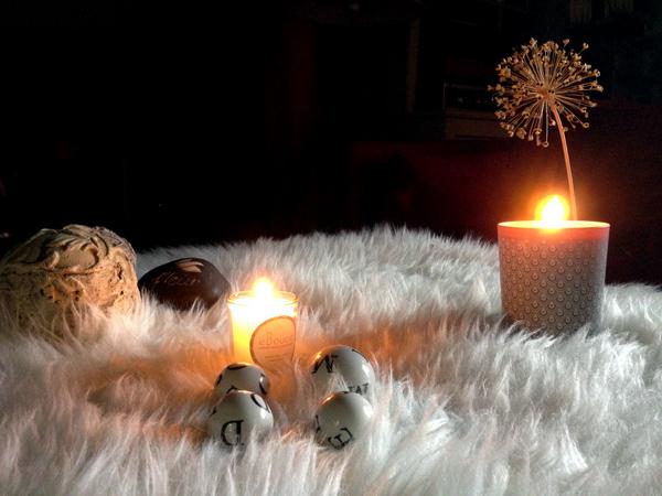 d co cocooning dans la maison. Black Bedroom Furniture Sets. Home Design Ideas