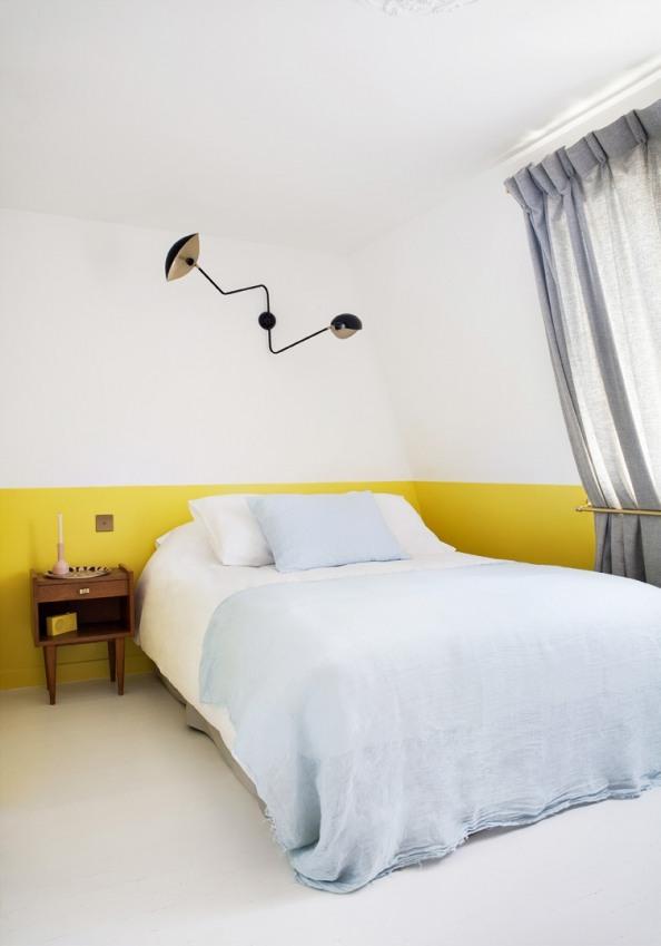 chambre-simple-de-l-hotel-henriette-situe-a-quelques-pas-du-quartier-des-gobelins-sizel-199191-1200-849