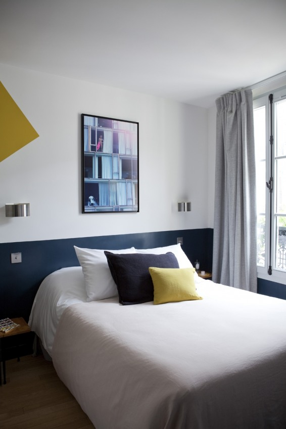 hotel-henriette-photos-sizel-221911-1200-849