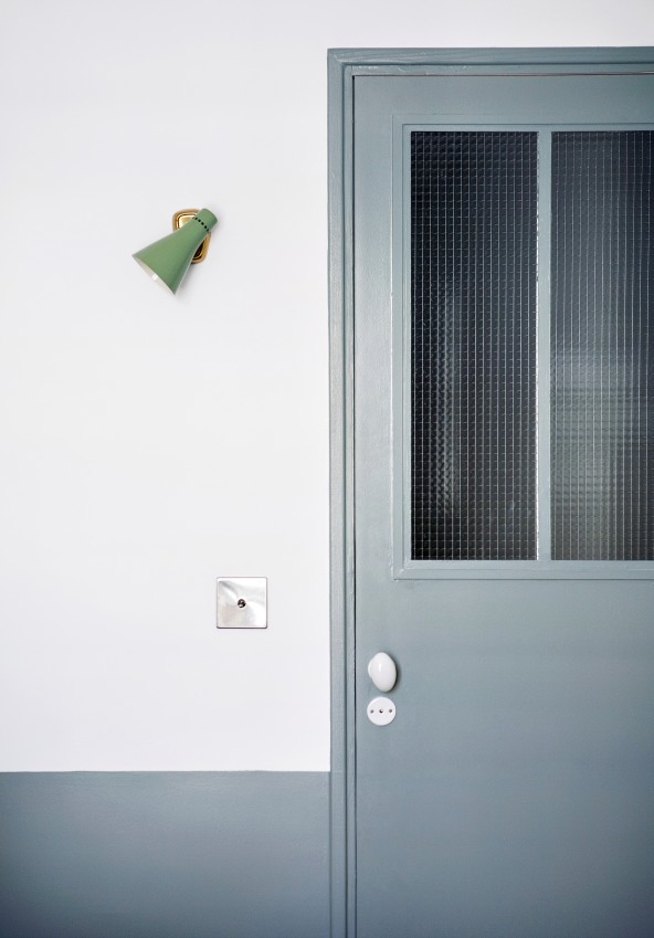 hotel-henriette-photos-sizel-222061-1200-849