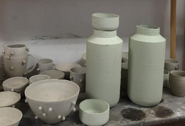 ismael-carre-atelier
