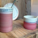 bianina-ceramics