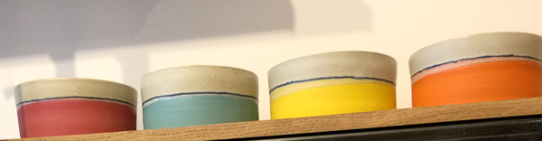 bianina-ceramics-bol