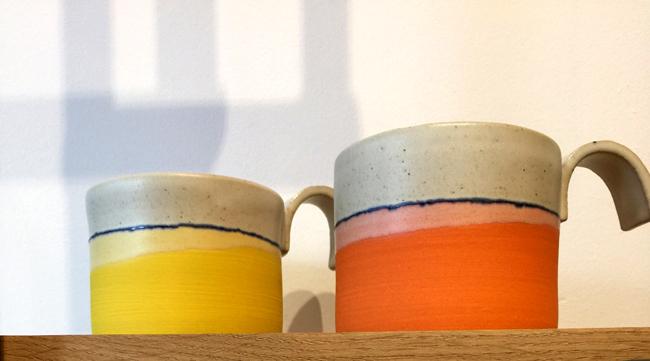 bianina-ceramics-mug