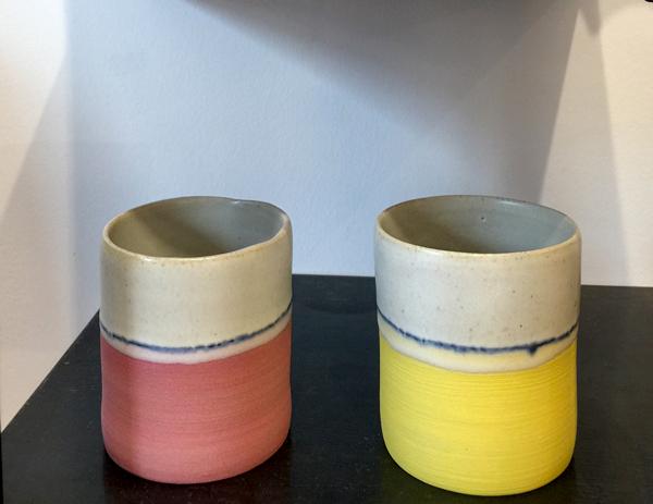 bianina-ceramics-tasse
