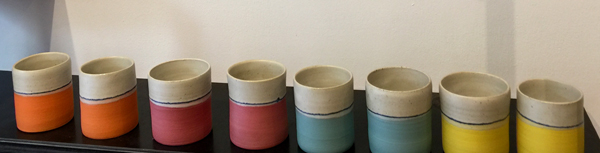 bianina-ceramics-tasses