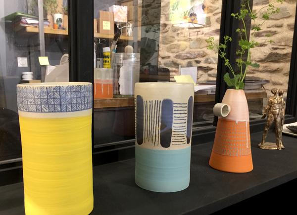 bianina-ceramics-vase