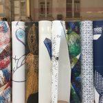 Papiers peints Bien Fait Paris