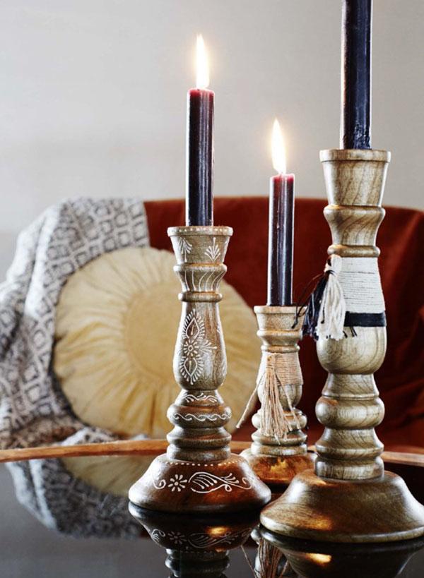 madam-stoltz-chandelier