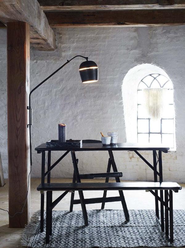 madam-stoltz-lampe