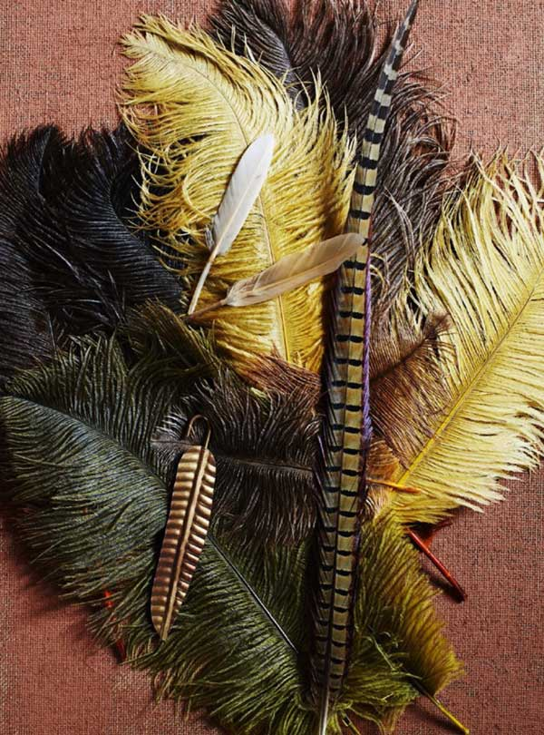 madam-stoltz-plumes