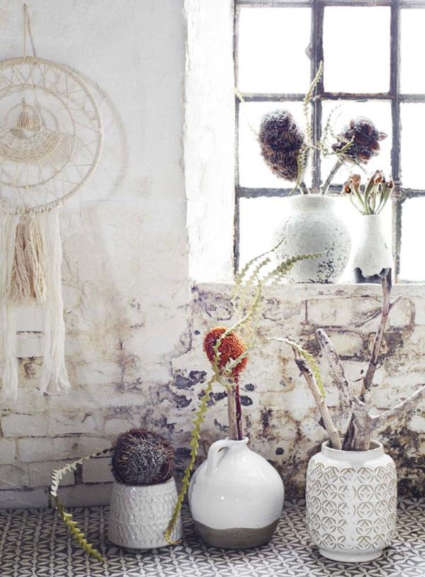 madam-stoltz-vases-fleurs