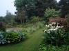 Jardin La Péfolière