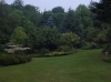jardin-la-pefoliere-015