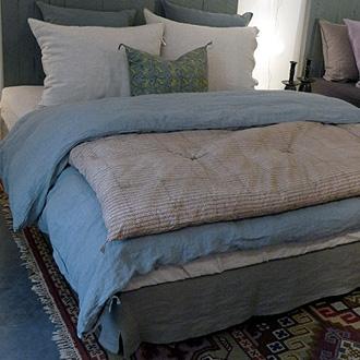 linge de lit caravane Linge De Maison Lin Avie Home linge de lit caravane