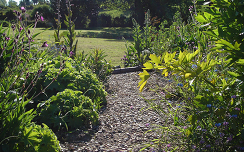 Jardin-carreco