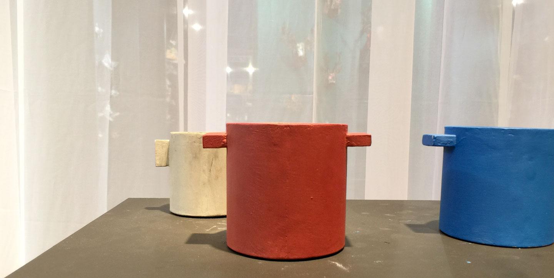 Collection Serax de Marie Michielssen